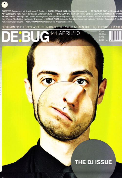 04DE-BUG-Magazin-141-April-2010-GERMANY-1
